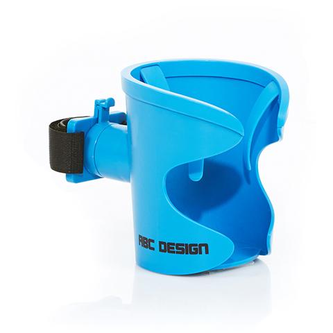 Accessori per il passeggino - Portabicchiere Water by ABC Design