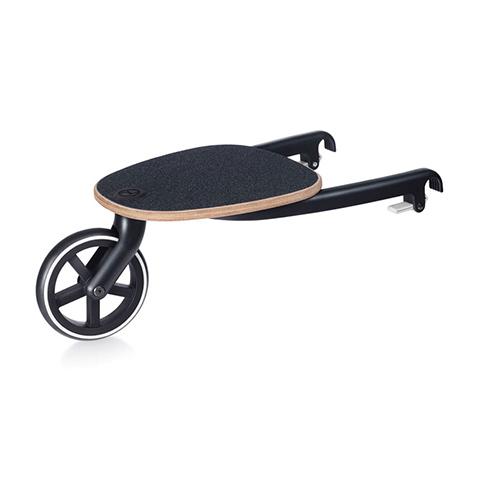 Accessori per il passeggino - Pedana secondo bambino per Priam 515215308 by Cybex