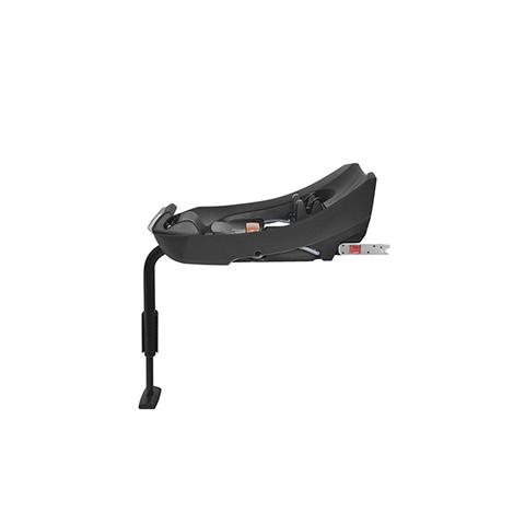 Accessori per il viaggio del bambino - Base auto Isofix 2-Fix 513126002 by Cybex
