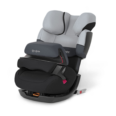 seggiolino auto isofix tutte le offerte cascare a fagiolo. Black Bedroom Furniture Sets. Home Design Ideas