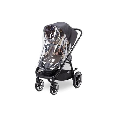 Accessori per il passeggino - Parapioggia per passeggini Iris e Balios 515412004 by Cybex