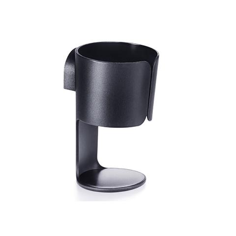Accessori per carrozzine - Cup Holder per Priam 515404010 by Cybex