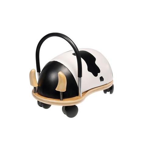 Giocattoli cavalcabili e trainabili - Wheelybug il cavalcabile - Mucca pellegrina 6149720 by Wheelybug