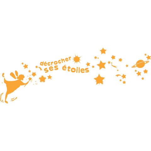 Complementi e decori - Un viaggio fra le stelle Un viaggio fra le stelle by Acte Deco