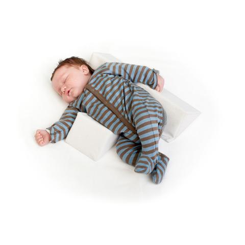 Accessori per carrozzine - Baby Sleep 40001000 by Delta Baby