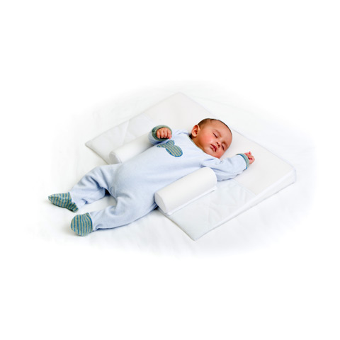 Accessori per Lettini - Supreme Sleep large [40081001] by Delta Baby