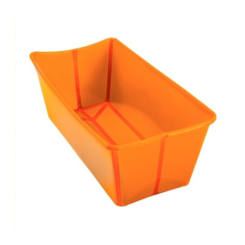 Offerte in corso - Flexi Bath arancio by A Real Cool World