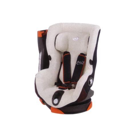 Accessori per il viaggio del bambino - Fodera in spugna per Axiss 24278090 by B�b� Confort