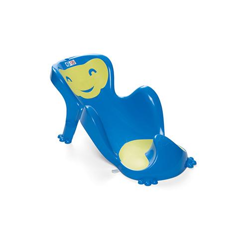 Poltroncine per il bagnetto - Primibagni plus Blu by Foppapedretti
