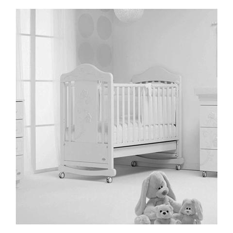 Foppapedretti Baby Nido 400