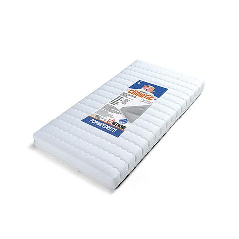 Materassi e linea bianca - Materasso antiacaro Climatic 9900257540 by Foppapedretti