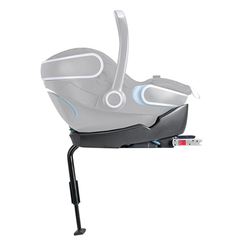 Goodbaby Base Isofix I-Size
