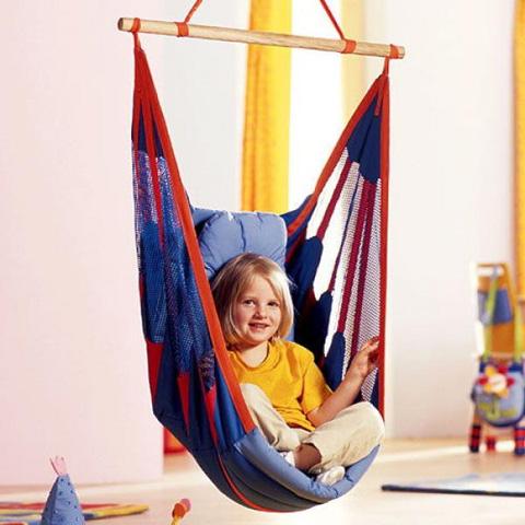 Amaca ikea tutte le offerte cascare a fagiolo for Ikea altalena