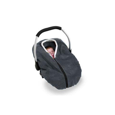 Accessori per il viaggio del bambino - Cuddle Me 61818 by Hauck