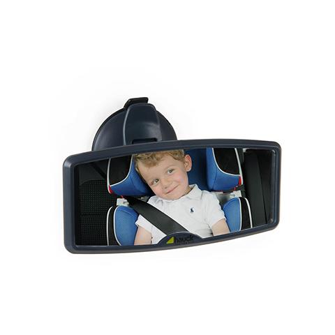 Accessori per il viaggio del bambino - Watch Me II 618387 by Hauck