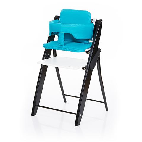 Accessori per la pappa - Set per seggiolone Hopper Coral by ABC Design