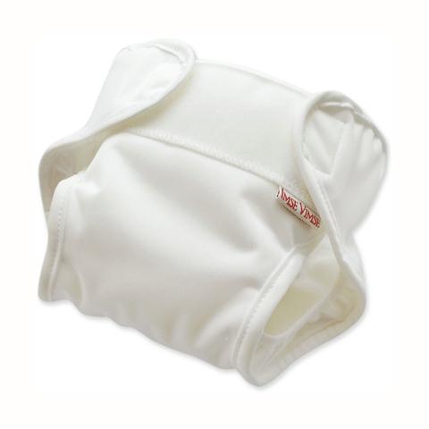 Il cambio (pannolini, etc.) - Pannolini Pannolino lavabile TUTTO IN UNO - XL [11 - 14 Kg.] XL [11 - 14 Kg.] by Imse Vimse