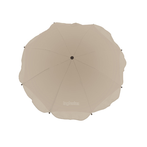 Accessori per carrozzine - Ombrellino universale Cream by Inglesina