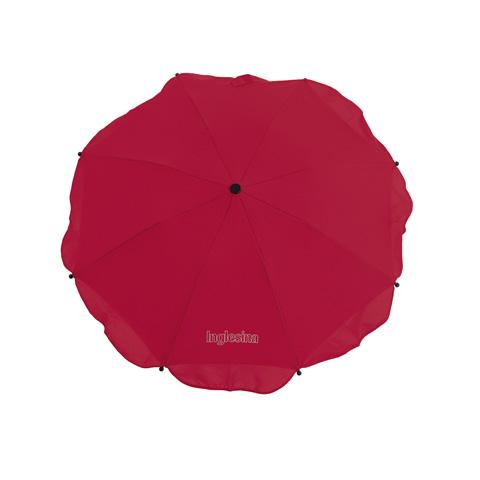 Accessori per carrozzine - Ombrellino universale Red by Inglesina