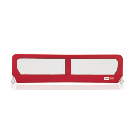 Barriere letto - Spondina Dream - linea M Home red by Inglesina