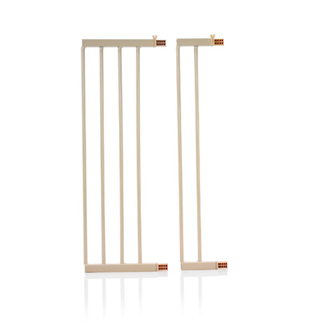 Cancelletti - Prolunga per cancelletto Gate - linea M Home cm. 24 by Inglesina