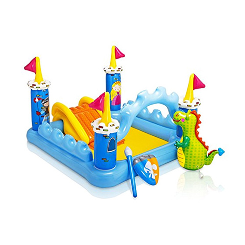 Intex Playcenter Castello