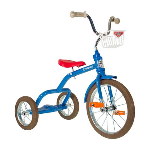 Giocattoli 24+ mesi - Triciclo Classic Line  Colorama [8218] by Italtrike