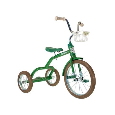 Giocattoli 24+ mesi - Triciclo Classic Line  Primavera [8218] by Italtrike