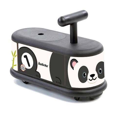 Giocattoli 12+ mesi - La Cosa - Animal Panda by Italtrike