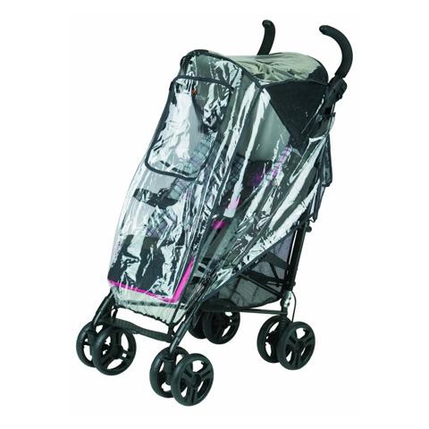 Accessori per il passeggino - Parapioggia universale per passeggino  50290 by Jane