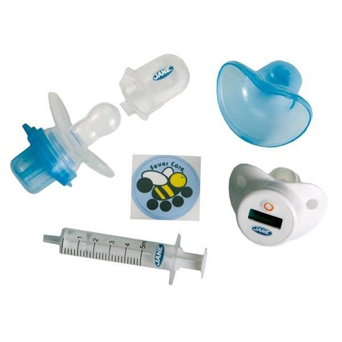 Sanitaria - Set medico 70135 by Jane