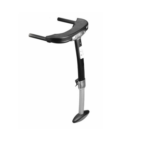 Accessori per il viaggio del bambino - Supporto gambe per Exo 5081 09 by Jane