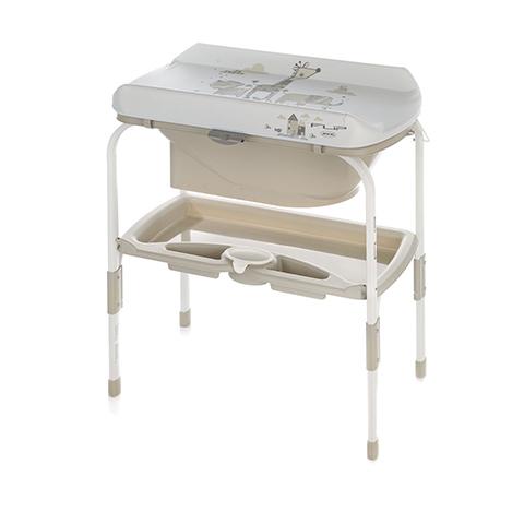 Fasciatoio sopra sanitari termosifoni in ghisa scheda tecnica - Fasciatoio da bagno ...