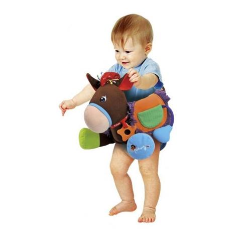 Giocattoli 12+ mesi - Ih Oh Tony KA10655 by Ks Kids
