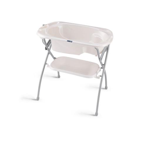 Accessori per l'igiene del bambino - Kit bagno C525 by Cam