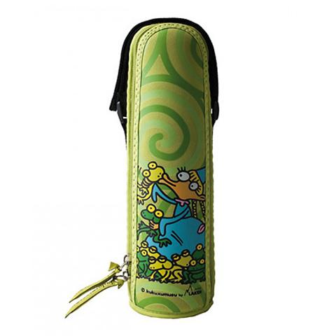 Accessori per la pappa - Thermos per liquidi e pappa 0,5 l ad alto rendimento Princesa [K1800.05-PR] by Laken