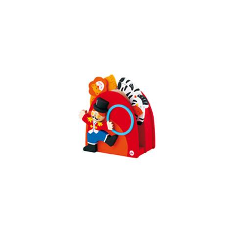 Abbigliamento e idee regalo - Carillon Le Cirque 81705 by Sevi