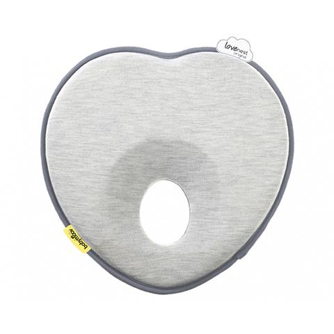 Sanitaria - Cuscino anatomico ergonomico primi mesi Lovenest Smokey 50214 by BabyMoov