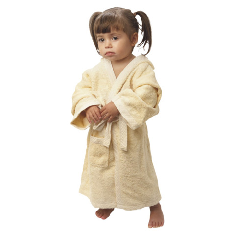 Abbigliamento e idee regalo - Kimo tg. L - 3/4 anni by Terra e Albero