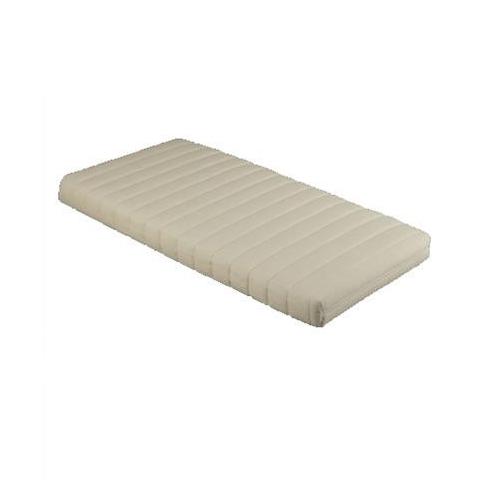 Materassi e linea bianca - Materasso Latex sfoderabile, in lattice cm. 125 x 60 [19033] by Willy e Co
