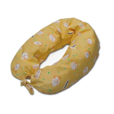Accessori vari - Cuscino allattamento 622.1011 by Medela