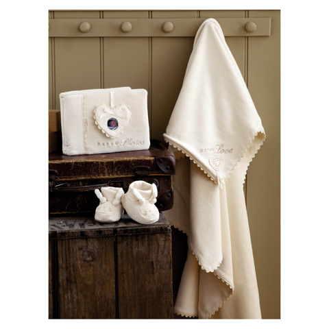 Abbigliamento e idee regalo - Confezione regalo Picturetime 9060 by Natures Purest