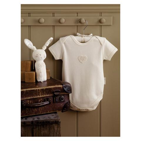 Confezione regalo Petite in promozione a prezzo scontato su Culladelbimbo.it!