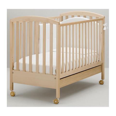 HiBaby negozio eBay per bambini e neonati