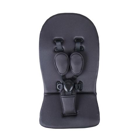 Accessori per il passeggino - Comfort Kit per Xari Black by Mima