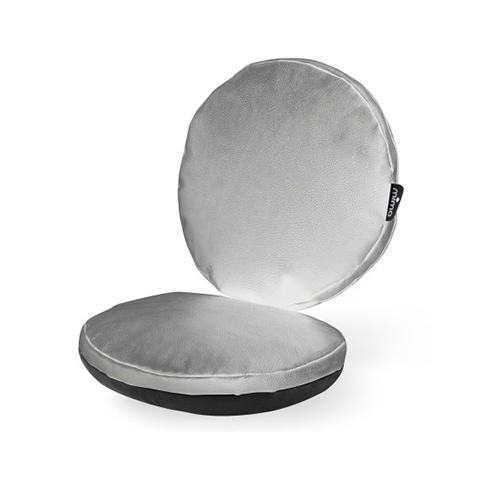 Accessori per la pappa - Kit imbottitura per Moon Silver by Mima