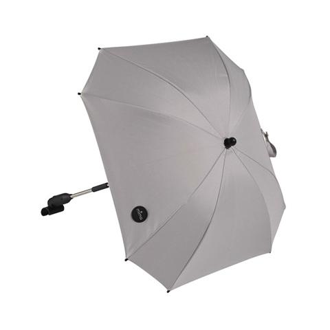 Accessori per carrozzine - Ombrellino parasole Stone White by Mima