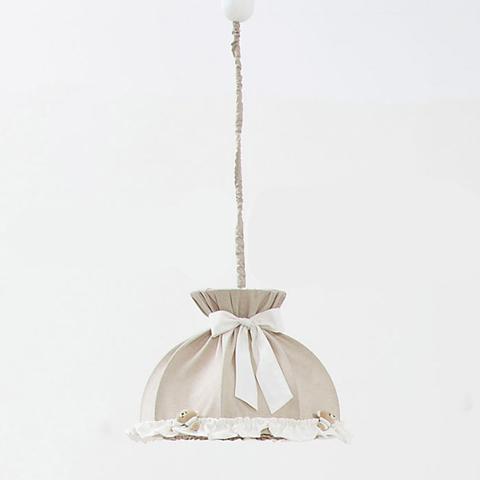 Complementi e decori - Lampadario a cupola Tato  3980 by Nanan