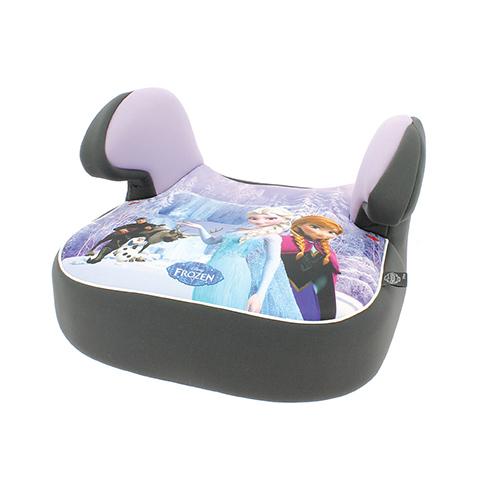 Seggiolini auto Gr.2/3 [Kg. 15-36] - Seggiolino auto Dream Disney Frozen by Nania