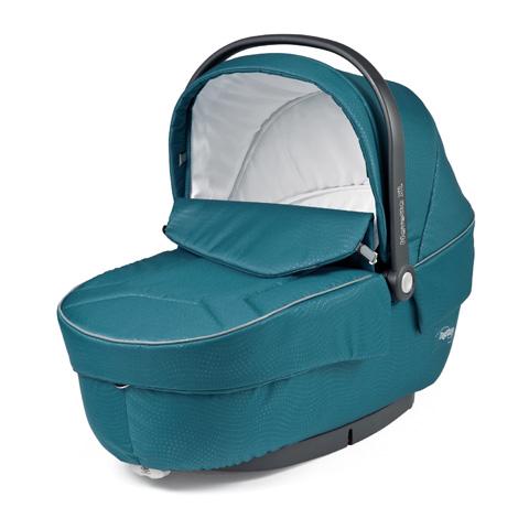kinderwagenwanne wanne babywanne babyschale navetta xl. Black Bedroom Furniture Sets. Home Design Ideas